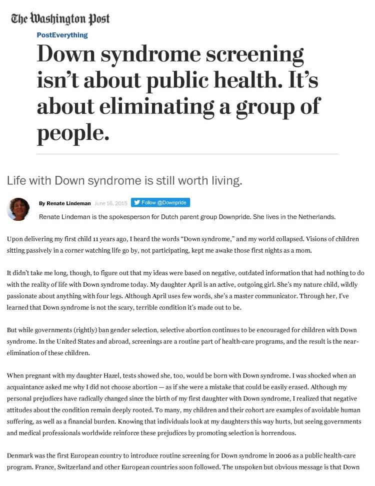down-syndrome-screening-isnt-about-public-health-its-about-eliminating-a-group-of-people-1