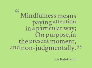 Mindfulness-Definition11