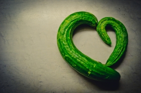 love-by-real-cucumbers
